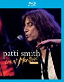 Patti Smith: Li