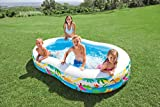 Intex-56490NP-Swim-Center-Paradise-Lagoon-262-x-160-x-46-cm