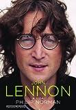 capa de John Lennon. A Vida
