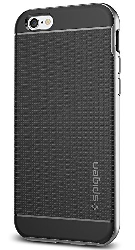 Spigen Neo Hybrid iPhone 6S Case with Flexible Inner Protect