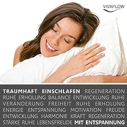 Traumhaft einschlafen: Hilfe bei Schlafstörungen durch Hypnose, Autogenes Training und Entspannung