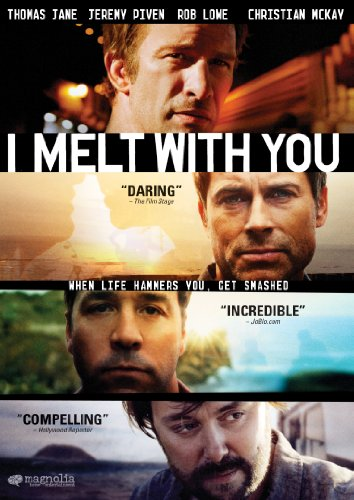 I Melt With You - Jeremy Piven Movies