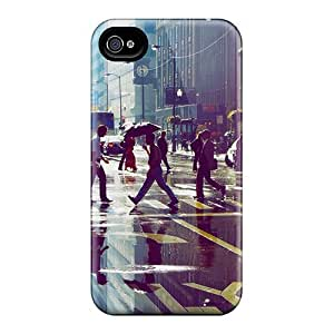 Design High Qualitycovers Cases With Excellent Style For Iphone 6 Plus