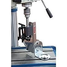 Kaka Industrial Pn-1/2s Steel Frame Hole Saw Pipe tube Notcher