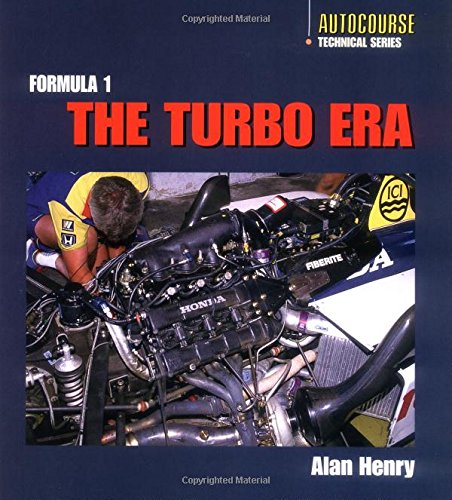 formula-1-the-turbo-era-autocourse-technical-series