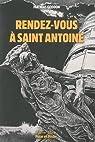 Rendez-vous à Saint-Antoine par Goddon