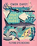 img - for Smart About Sharks book / textbook / text book
