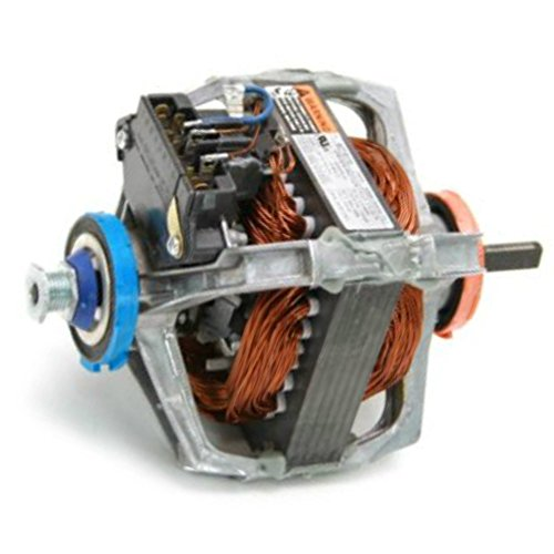 Maytag Motor - Maytag Clothes Dryer Motor 33002478