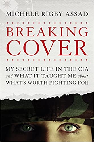 Image result for breaking cover assad