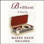 Brilliant | Marne Davis Kellogg