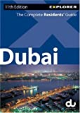 DubaiComplete Residents' Guide