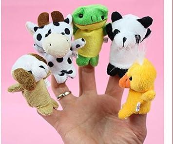 Amazon.com: Incluso con pie doble animales dedo significa ...