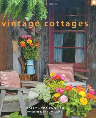 (Vintage Cottages)