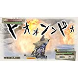 Valkyria Chronicles 4 (Chinese subtitle) - PlayStation 4 [PS4]