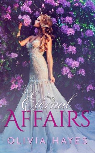 Eternal Affairs pdf