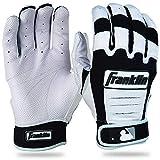 Franklin Sports CFX Pro Adult Series Batting Glove