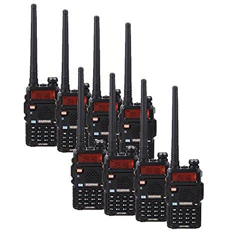 Bestselling Aviation Handheld Radios