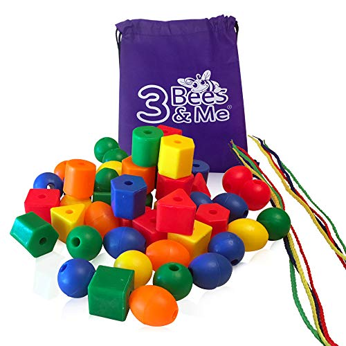 Top sorting toys for 2 year old