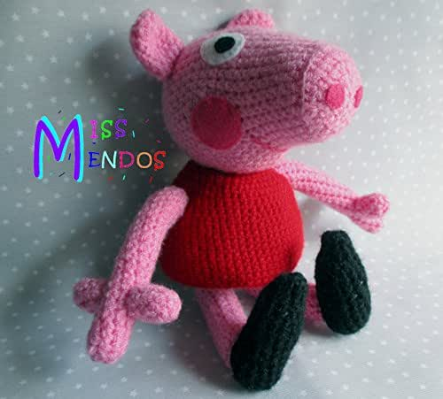 Miss Mendos