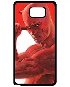New Style Daredevil Samsung Galaxy Note 5 On Your Style Birthday Gift Cover Case 4594564ZD931478048NOTE5 Teresa J. Hernandez's Shop