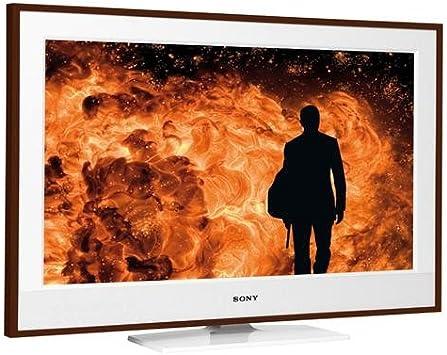 Sony KDL32E4050 - Televisión Full HD, Pantalla LCD 32 pulgadas- Blanco: Amazon.es: Electrónica