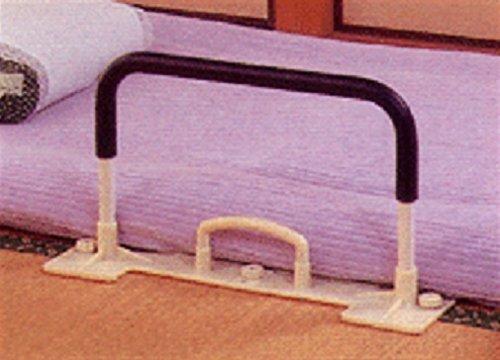 吉野商会 介助用手すり 和室(畳)用 ささえ B004T8SJRA