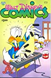 Walt Disney's Comics And Stories #691 (v. 691)