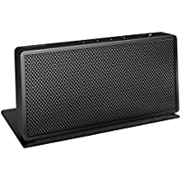 Onkyo OKAT3B/37 Bluetooth Wireless Speaker, Black