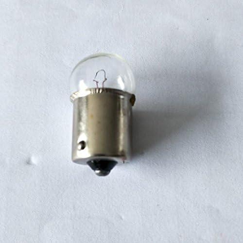 Johns 50 19 13 lampe de clignotant