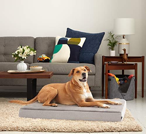 Top 9 Jumbo Xlarge Dog Bed Cooling Mat