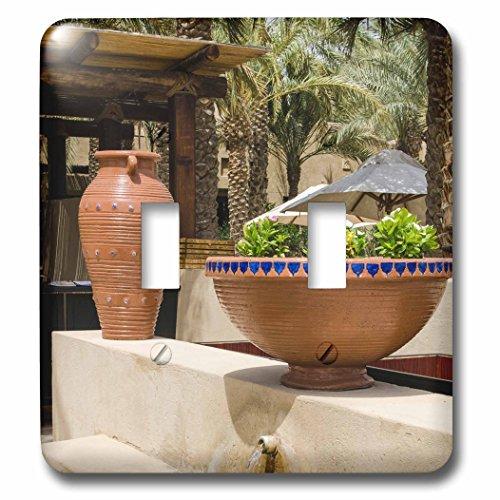 danita-delimont-hotel-resort-and-spa-dubai-united-arab-emirates-light-switch-covers-double-toggle-sw