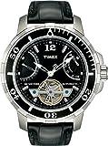 Timex SL Mens Watch T2M513