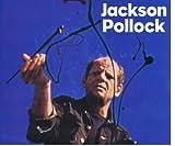 Jackson Pollock 9780870700699