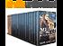 Mail Order Bride: Mega Mail Order Bride 20 Book Box Set (Historical Western Romance)