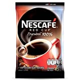 Nescafe Red Cup Coffee Machine Nescafe Red Cup Instant Coffee 45 g.