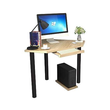 Bases de portátiles DD Escritorio Computadora, Mesa Estudio ...