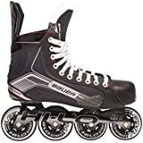 Bauer RH X300R Skate SR