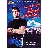 Road House (Widescreen Edition) (Bilingual)