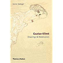 Gustav Klimt: Drawings And Watercolors