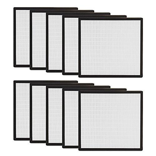 alen-bf35-voc-10-hepa-freshplus-replacement-filter-for-breathesmart-air-purifier-10-pack
