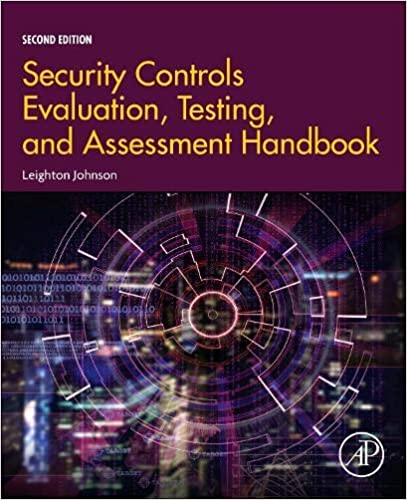 Security Technologies for the World Wide Web, Second Edition