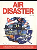 img - for Air Disaster Volume 1 book / textbook / text book