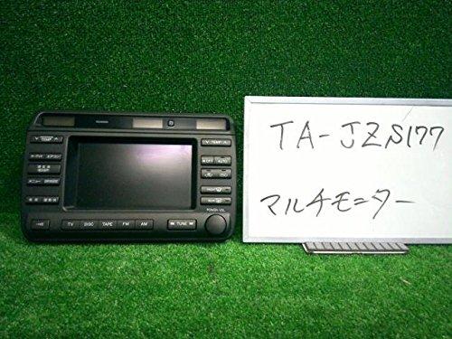 トヨタ クラウンマジェスタ JZS177  86110-30240 B07DYHQB3M