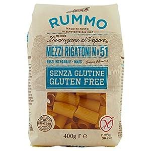 Rummo-Mezzi-Rigatoni-senza-Glutine-400-gr