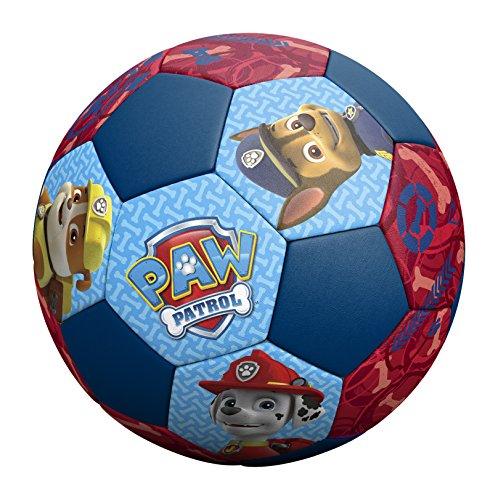 Hedstrom Paw Patrol Soccer Ball