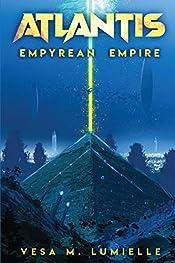 Atlantis - Empyrean Empire: Chapter 3
