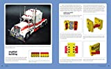 The Unofficial LEGO Technic Builder's Guide, 2nd