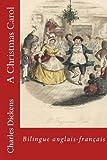 A Christmas Carol, Charles Dickens, 2930718218