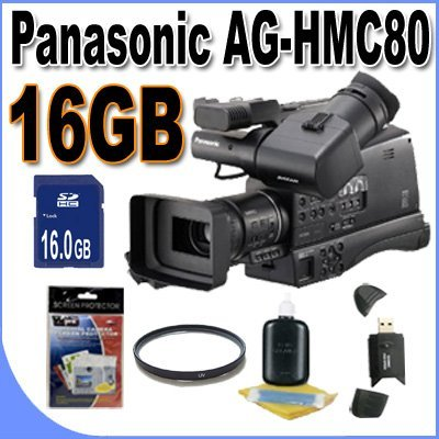 panasonic-ag-hmc80-3mos-avccam-hd-shoulder-mount-camcorder-with-16gb-accessory-kit