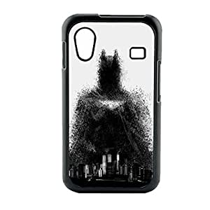 With Batman And Robin Protective Phone Cases For Kid For Samsung Galaxy S5830 Choose Design 10